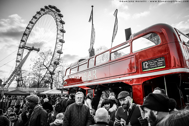 damianomoretti.photography photography - fineart - London fair